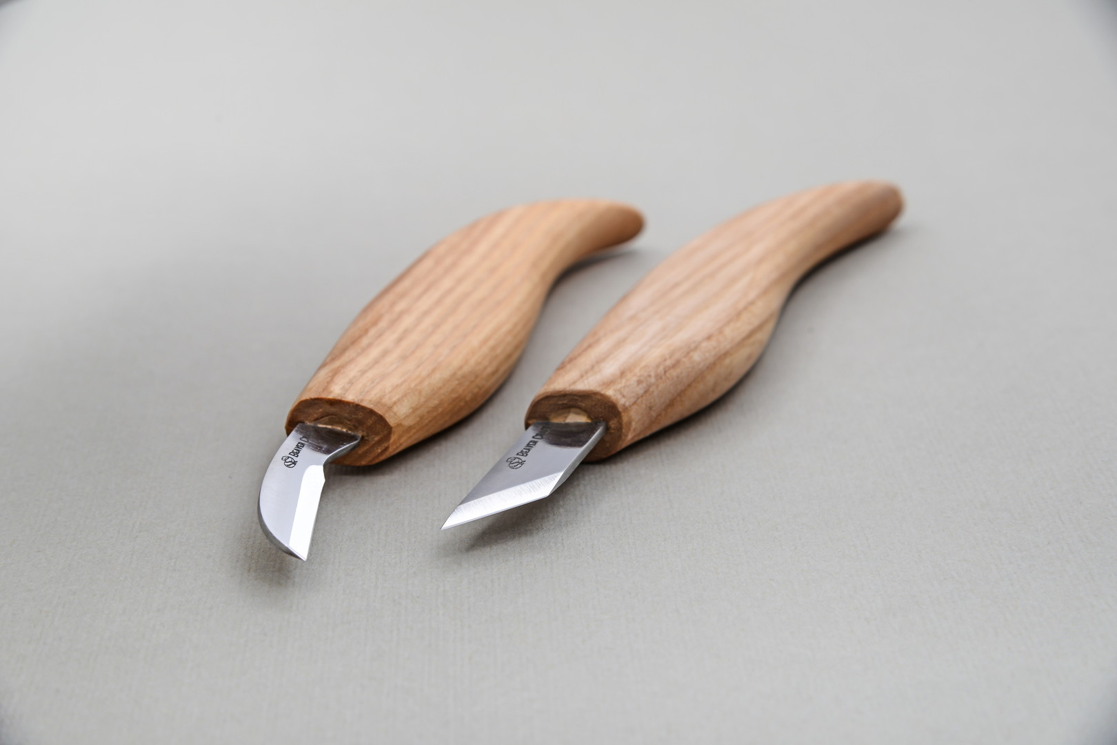 S — chip carving knife set beavercraft инструмент