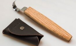 product_SK1Snew_spooncarving_knife_with_sheath_04