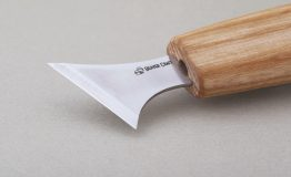 product_C10_geometric_carving_knife_02