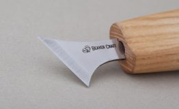 product_C10s_small_knife_for_geometric_woodcarving_01