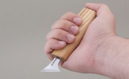 product_C10s_small_knife_for_geometric_woodcarving_02