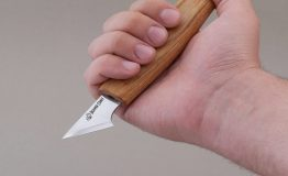 product_C11_knife_for_geometric_woodcarving_02