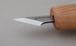 product_C11s_chip_carving_knife_01