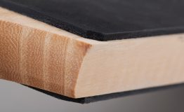 product_LS1_leather_strop_02