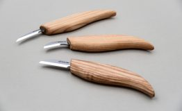 product_S06_wood-carving-set_03
