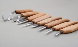 product_S08_wood-carving-set_01