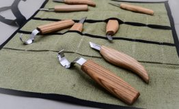 product_S08_wood-carving-set_03