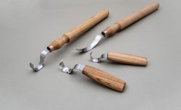 product_S11_spoon-carving-set_03