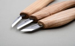 product_S12_wood-carving-set-for-beginners_01