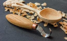 product_knife-sheath_sk1s_04